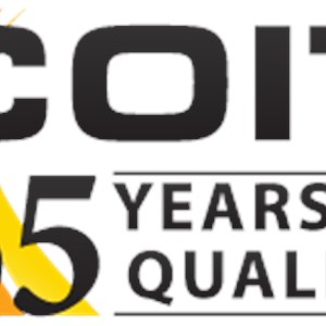 Coit Carpet Cleaning and Restoration Logo