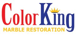 Color King Logo