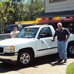 Leather Furniture Restoration Services Logo