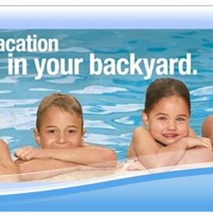 Alamo Pool Builders Cover Photo