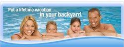 Alamo Pool Builders Logo