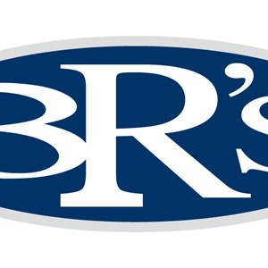 3rs Construction Management LLC Logo