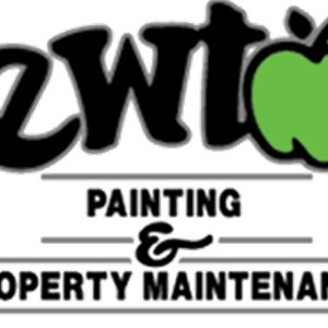 Newton Painting & Property Maintenance Cover Photo