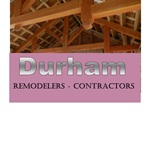 DURHAM  -  Remodel  Contractors Cover Photo
