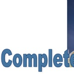 Complete Capital Construction Cover Photo