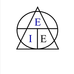 Ei Electrical Services Logo