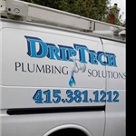 Driptech Plumbing Solutions Cover Photo