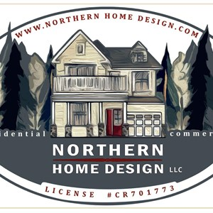 Northern Home Design, LLC Cover Photo