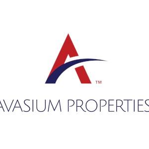 Avasium Properties, Inc. Logo