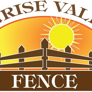 Sunrise Valley Fence LLC Cover Photo