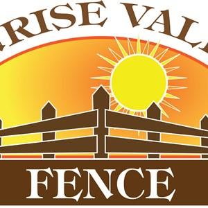 Sunrise Valley Fence LLC Cover Photo