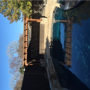 Swimming Pool Repair Service Cover Photo