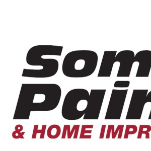 Somerset Painting & Commercial Services Cover Photo