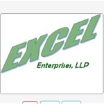 Excel Enterprises LLC Logo