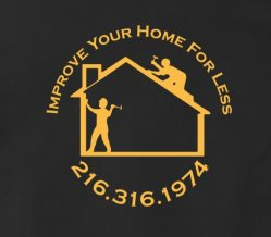 Improve Your Home For Less, Inc Logo