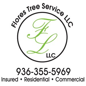 Flores Tree Service Lllc Cover Photo