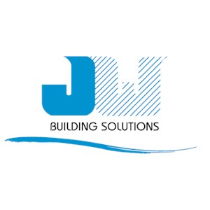 JW Building Solutions Cover Photo