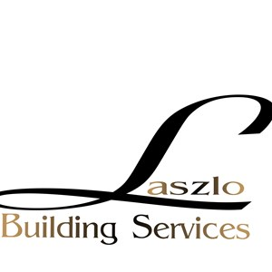 Laszlo building services Cover Photo