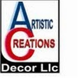Artistic Creations Decor LLC Cover Photo