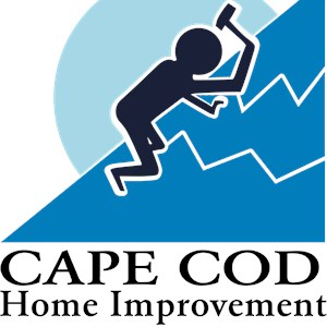 Cape Cod Home Improvement ™ Logo