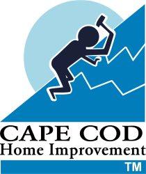 Cape Cod Home Improvement ™ Logo