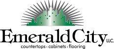 Emerald City LLC Logo
