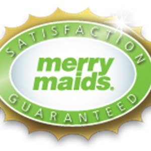 Merry Maids Cover Photo