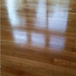 Ryner Flooring Services Logo