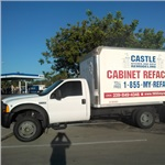 Castle Kitchen and Bath Remodeling Cover Photo