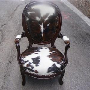 Nicholson Custom Furniture AND REPAIR Cover Photo