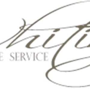 Whiting Furniture Service Cover Photo