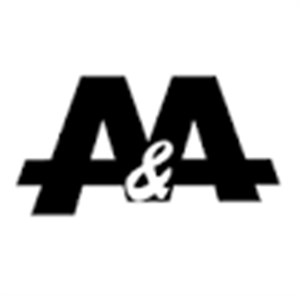 A & A Property Maintenance Services LLC Logo
