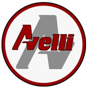 Avelli Construction & Manufacturing Corporation Logo