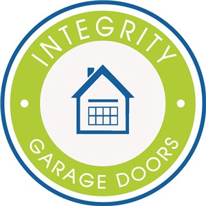 Integrity Garage Doors and Openers Logo