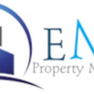 Ems Property Management Logo