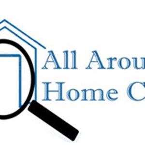 All Around Home Care Logo