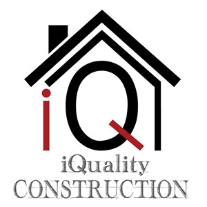 iQuality Construction LLC Cover Photo