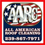 All American Roof Cleaning, LLC Cover Photo