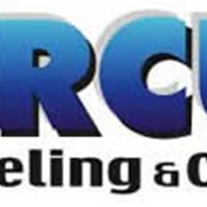 Hercules Remodeling & Construction, LLC Cover Photo