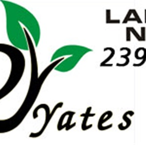 Danny Yates Landscaping INC Cover Photo