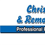 Chris Painting and Remodeling, Inc. Cover Photo