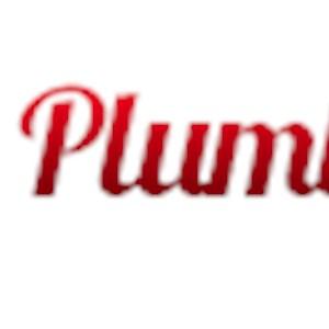 Cardinal Plumbing Inc Logo