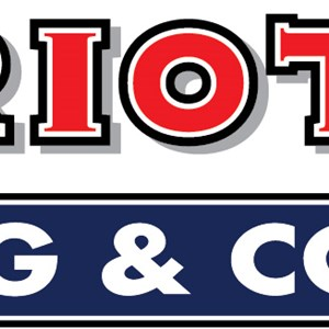 Patriot Air Heating & Cooling Cover Photo