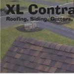 Xl Contractors Inc Cover Photo