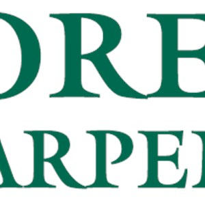 More Than A Carpenter Inc Logo
