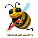 Honey-do-list Valdosta Logo