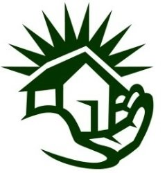 Home Watcher LV, LLC Logo