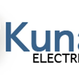Kunal Electrical Inc Logo