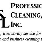 Msl Professional Cleaning, Inc. Cover Photo