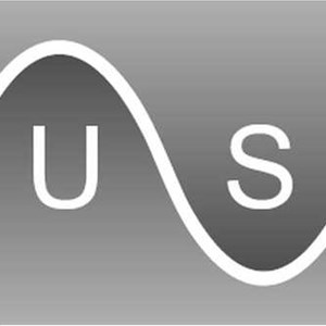 United Systems Logo